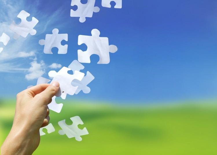 Puzzle-Pieces-e1361254916943